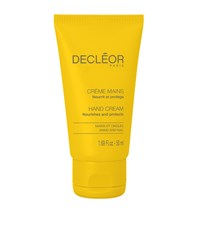 Decleor Decleor Hand Cream Female