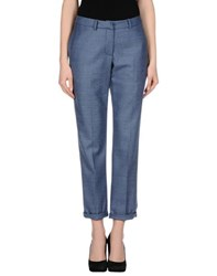 Richard Nicoll Trousers Casual Trousers Women
