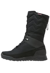Adidas Performance Cw Choleah Cp Winter Boots Core Black