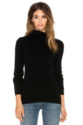 Ag Adriano Goldschmied Hayden Cashmere Sweater Black