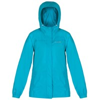 Regatta Packit Jacket Ii Green
