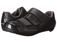 Shimano Sh Rp200 Black Cycling Shoes