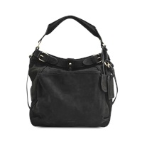 Vanessa Bruno Hobo Lune Bag