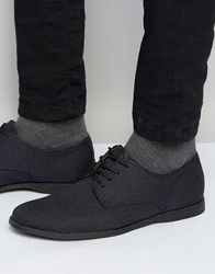 Call It Spring Martre Shoes Navy