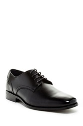 Joseph Abboud Keith Lace Up Derby Black