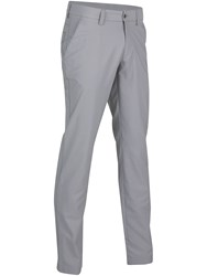Galvin Green Noel Ventil8 Trousers Grey