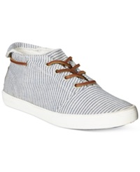 Roxy Encinitas High Top Sneakers Women's Shoes