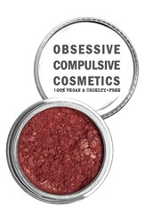 Obsessive Compulsive Cosmetics Loose Colour Concentrate Burning