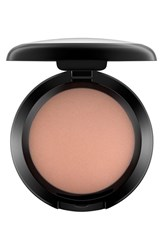 M A C Mac Powder Blush Sincere St