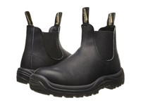 Blundstone Bl179 Black Pull On Boots