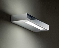Leucos Alias 35 Wall Light