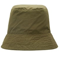 Engineered Garments Bucket Hat Green