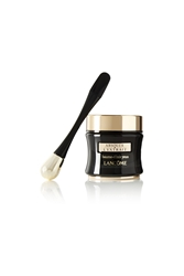 Lancome Absolue L'extrait Ultimate Eye Contour Collection With Eye Masks 15Ml