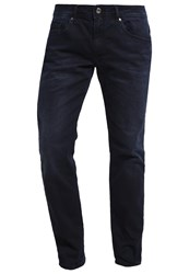Karl Lagerfeld Slim Fit Jeans Blue Denim