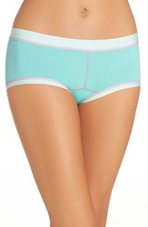 Exofficio Women's Give N Go Sport Hipster Briefs Isla