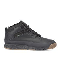 Element Black Donnelly Boots