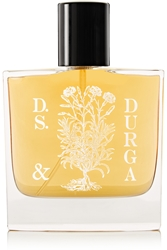 D.S. And Durga Eau De Parfum Poppy Rouge 50Ml