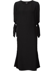 Creatures Of The Wind 'Dela' Dress Black
