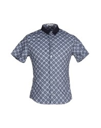 Carven Shirts Shirts Men