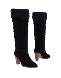 Paul And Joe Footwear Boots Women