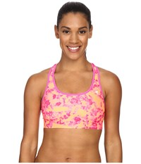 Champion Absolute Bra Pinksicle Algae Puff Pinksicle Women's Bra