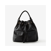 Clare V. X And Other Stories Silverlake Backpack Black
