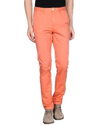 Scotch And Soda Trousers Casual Trousers Men