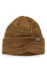 Men's Filson Knit Wool Watch Cap