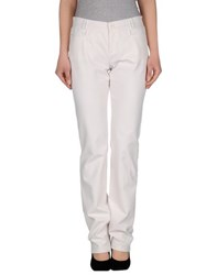 Escada Sport Trousers Casual Trousers Women