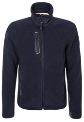 Gaastra Tavira Tracksuit Top Navy Dark Blue