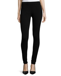 Christopher Fischer Cashmere Blend Leggings Black