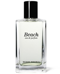 Bobbi Brown Beach Eau De Parfum 1.7 Oz