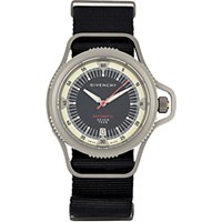 Givenchy Women's Seventeen Watch No Color