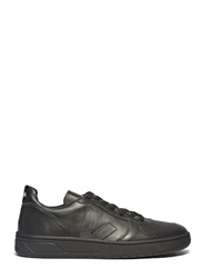 Men's Trainers Shoes Discover Now Ln Cc V 10 Mid Top Leather Sneakers