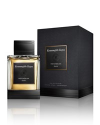 Essenze Indonesian Oud Eau De Toilette 4.2 Oz. Ermenegildo Zegna