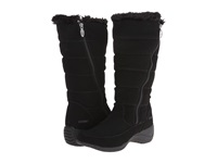 Khombu Abby Black Women's Boots