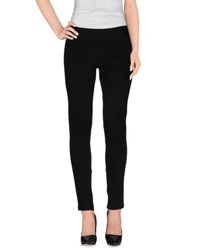 Hoss Intropia Trousers Casual Trousers Women