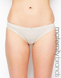 Elle Macpherson Intimates Light Of The Moon Brief Dew