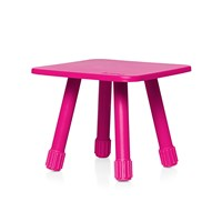 Fatboy Tablitski Side Table Pink