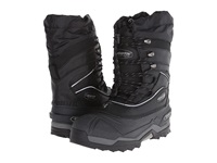 Baffin Snow Monster Black Men's Cold Weather Boots