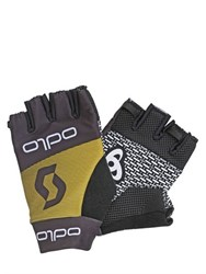 Odlo Scott Racing Fingerless Gloves
