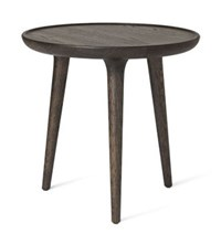 Mater Accent Side Table