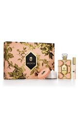 Wildfox Couture Fragrance Gift Set 165 Value