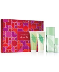 Elizabeth Arden 4 Pc. Green Tea Holiday Set