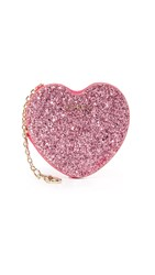 Furla Mania Small Coin Case Rose