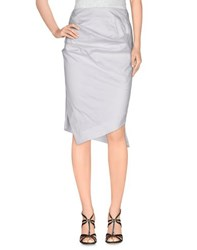 Vivienne Westwood Anglomania Skirts Knee Length Skirts Women