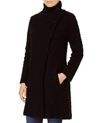 Phase Eight Rosaleen Raschel Knit Coat