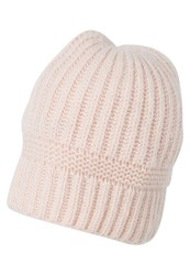Banana Republic Hat Pink Blush