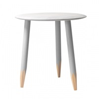 Andtradition Hoof Table Small Andtradition Hoof Tables Furniture Finnish Design Shop