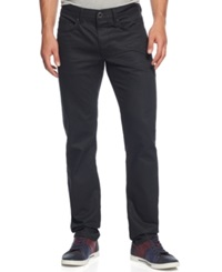 Dkny Jeans Williamsburg Slim Fit Jeans
